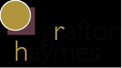 Grafton Haymes
